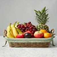 Fruit Basket Manufacturers