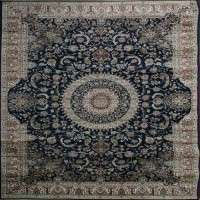 Tufted Wool Carpet Manufacturers