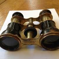 Antique Binoculars Manufacturers