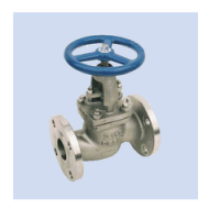 Valve Fittings Manufacturers