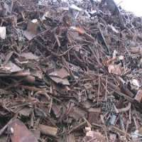 Melting Steel Scrap Manufacturers