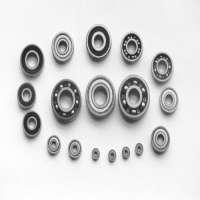 微型轴承 制造商