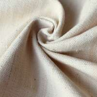 Bleached Cotton Fabric Manufacturers