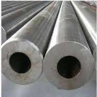 Thick Wall Seamless Steel Pipe Manufacturers