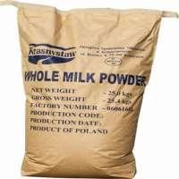 Powder Milk Bag Manufacturers