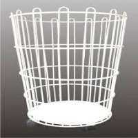 Broom Stand Manufacturers