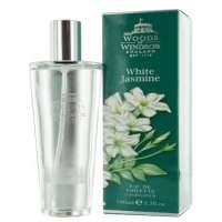 Jasmine Perfume Manufacturers