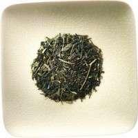 优质茶 制造商