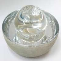 Glass Road Stud Manufacturers