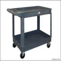 Plastic Carts Manufacturers