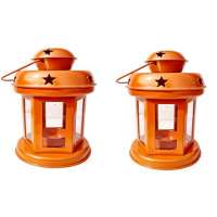 T-Light Lantern Manufacturers