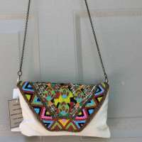 Handmade Bags Manufacturers
