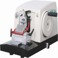 Microtome Manufacturers