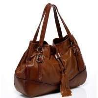 Italian Leather Bag Manufacturers