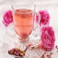Rose Tea Manufacturers
