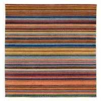 Handloom Carpets Manufacturers