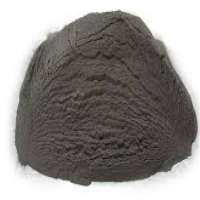 Lead Powder Manufacturers
