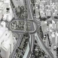 Infrastructure Engineering Manufacturers