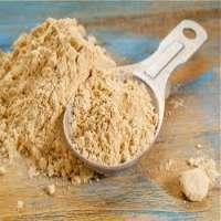 Healthy Maca Powder Manufacturers