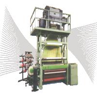 Jacquard Rapier Loom Manufacturers