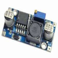 DC To DC Converters Manufacturers