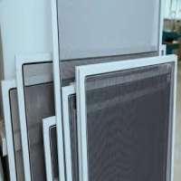 Window Screens Manufacturers