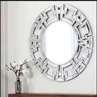 Decorative Mirrors Manufacturers