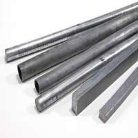 Lead Bars Manufacturers