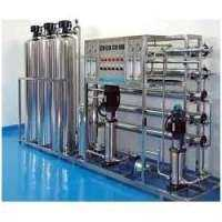 Industrial Water Purifier Manufacturers
