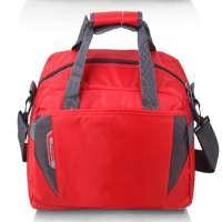 Promotional Travel Bag Manufacturers