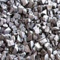 Ferro Silicon Manufacturers