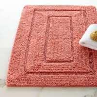 Cotton Bath Mats Manufacturers