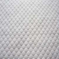 床垫织物 制造商