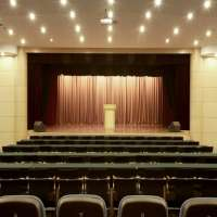 Auditorium Stage Lights Manufacturers