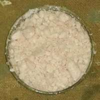 4 Amino 1 2 4-Triazole Manufacturers