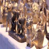 Tribal Crafts Manufacturers