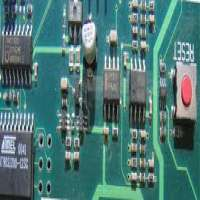 Surface Mount Device Manufacturers