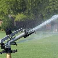 Rain Gun Manufacturers