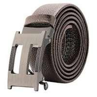 Designer Belts Manufacturers