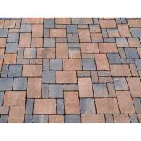 Paving Stone Manufacturers
