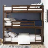 Bunk Bed Manufacturers