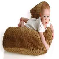 护理枕头 制造商