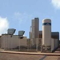 Cryogenic Liquid Oxygen Plant Manufacturers