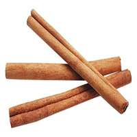 Cinnamon Stick Manufacturers