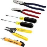 Electrician Tools Manufacturers