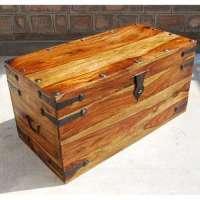 Antique Wooden Boxes Manufacturers