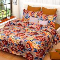 Cotton Bed Sheet Manufacturers