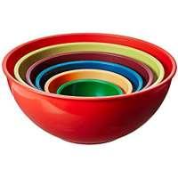 Mixing Bowl Set Manufacturers