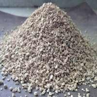 Ceramic Bed Material Manufacturers