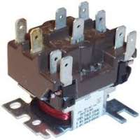 Refrigeration Relays Manufacturers